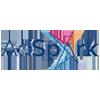 adspark