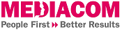 mediacom-thumbnail