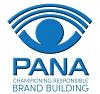 pana-thumbnail