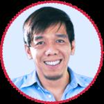 CDM SME - Bernard San Juan III