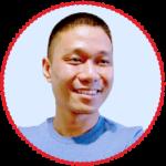 CDM SME - Jason Cruz
