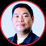 CDM SME  - Manny Gonzales