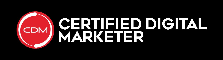 cdm-logo-footer