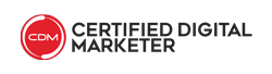 Certified Digital Marketer